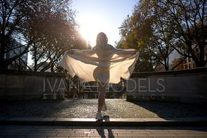 Ivana Models Escort Girlfriend Experience